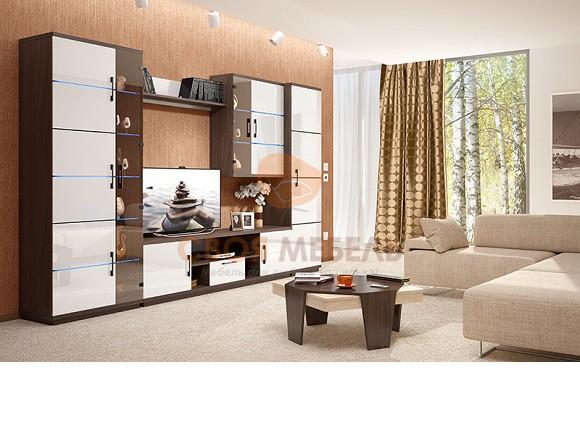купить гостиную в интернет магазине в екатеринбурге мебель для