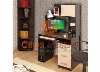 Акции в миасс мебель