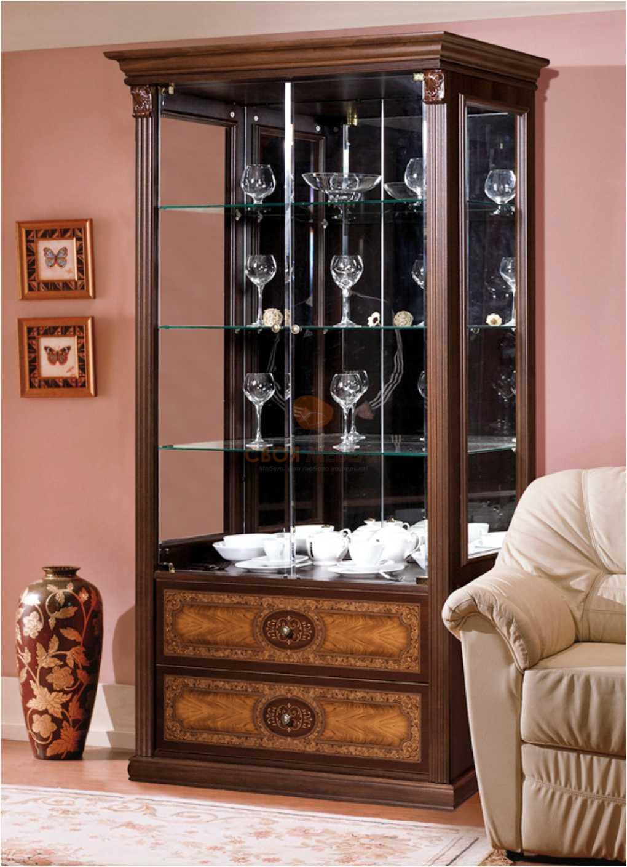Мебель Для Гостиной Карина